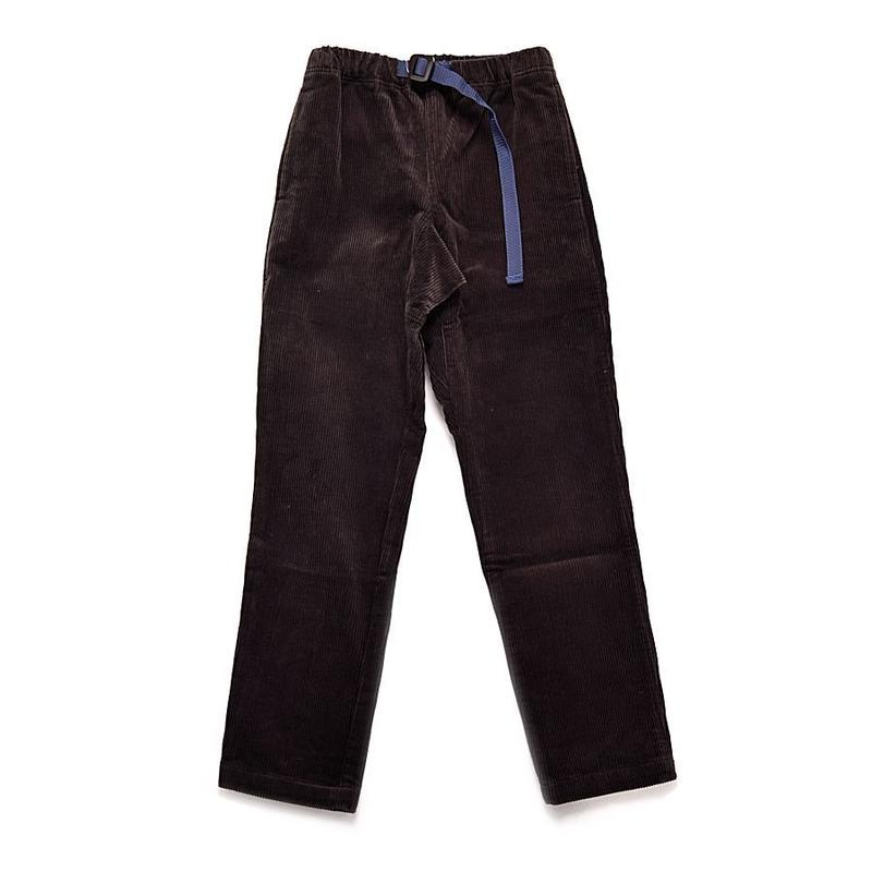 <coochucamp> Happy Pants Corduroy