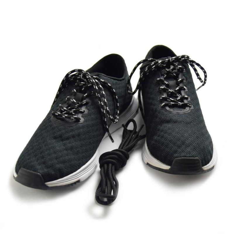 ※残り28cmのみ <RANSOM> FIELD LITE BLACK / WHITE