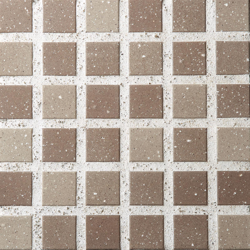 QUARANTE QRT-112 (beige)