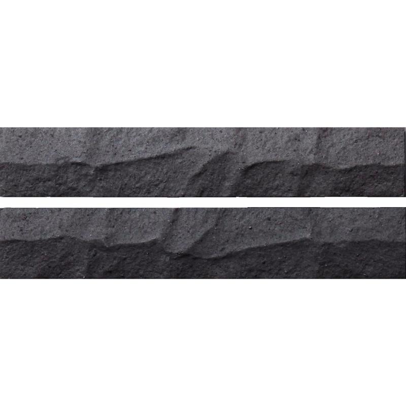 KURUTOGA Select KU-04H(black)