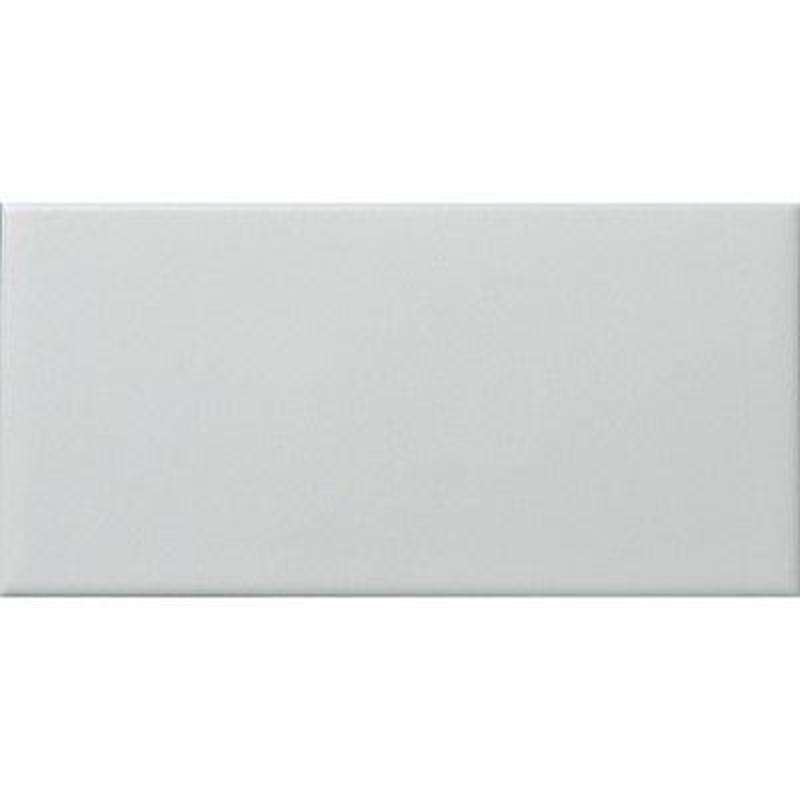 BENT  BE-001(matte white)