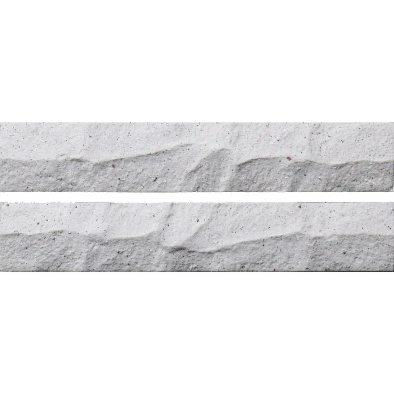 KURUTOGA Select KU-01H(white)