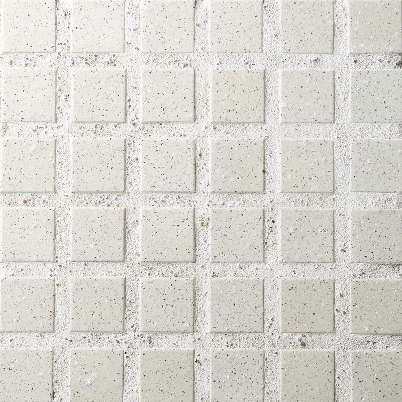 QUARANTE QRT-111 (white)