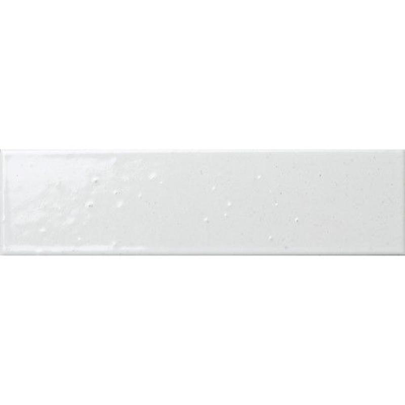 Riad RD-001 (white)
