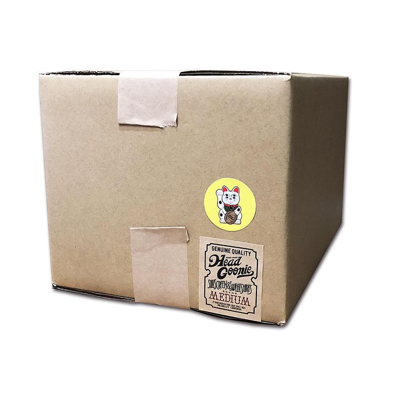 夏BOX2019(大)