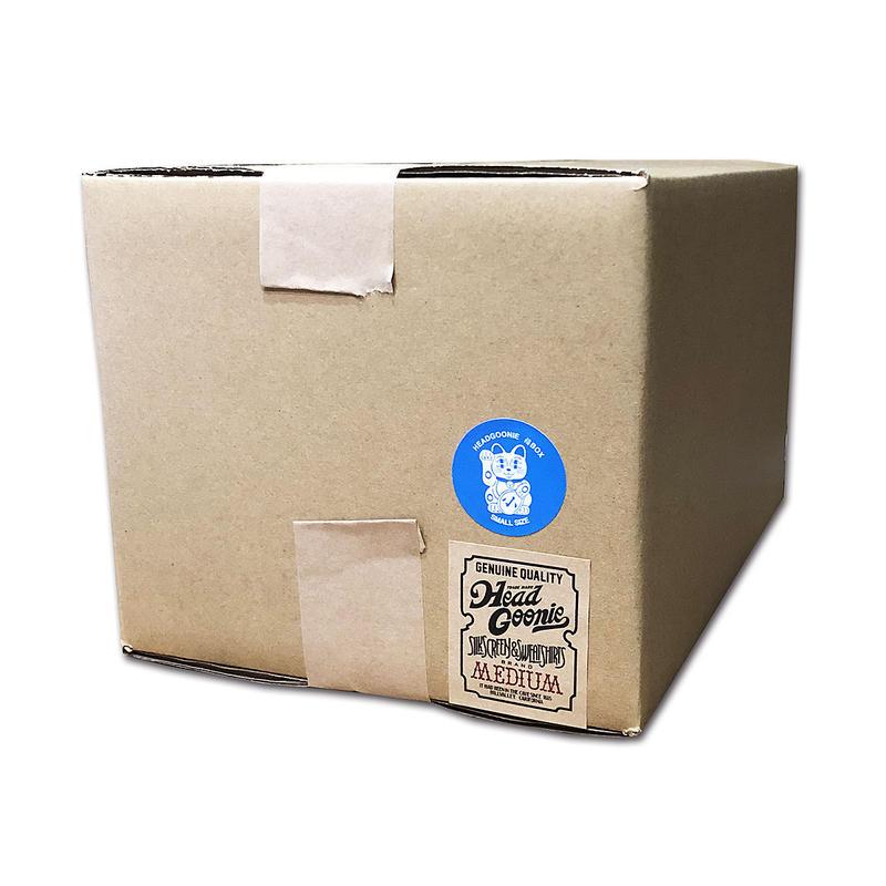 夏BOX2019(小)