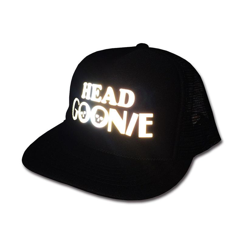 HEADGOONIE FORCE CAP