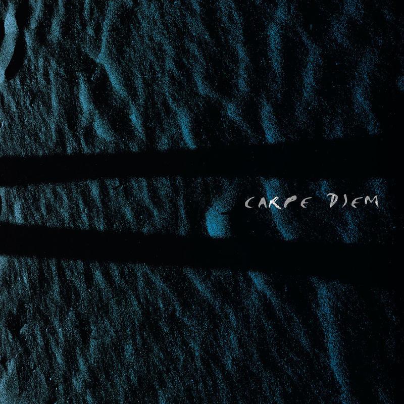 【CD/HWNR-013】CARPE  DIEM