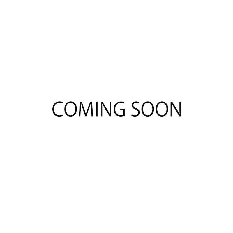 【FC先行・先着】5/11(土)東京第2部・和田琢磨3rd写真集リリースイベント参加券(東京会場限定ver表紙写真集・特典DVD vol.2付)