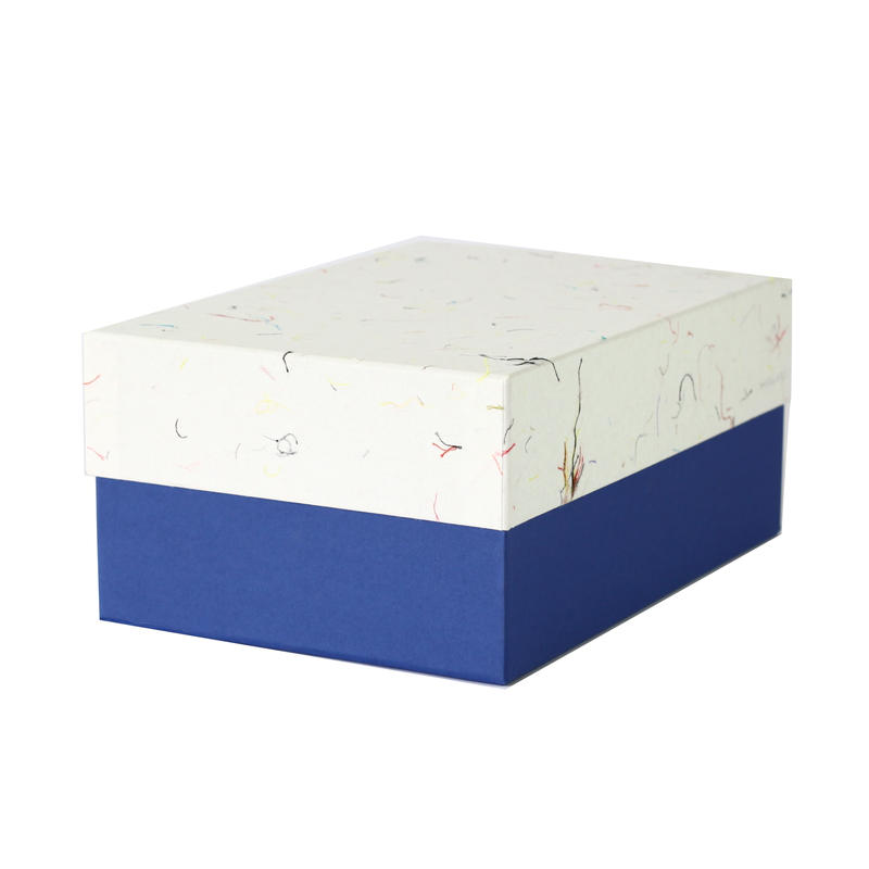 Storage Box 3.0 / ボックス 3.0