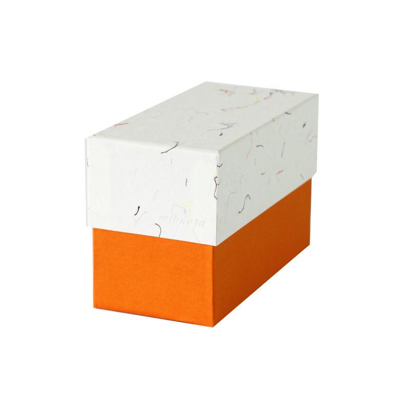 Storage Box 1.0 / ボックス1.0
