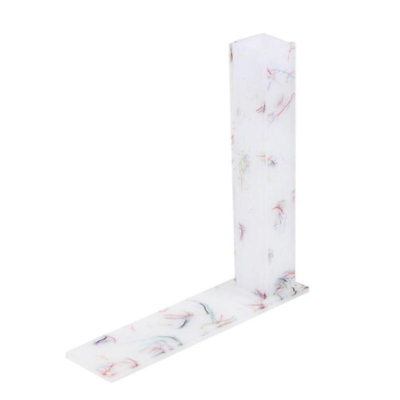 Mini Flower Vase lame / 一輪挿し ラメ
