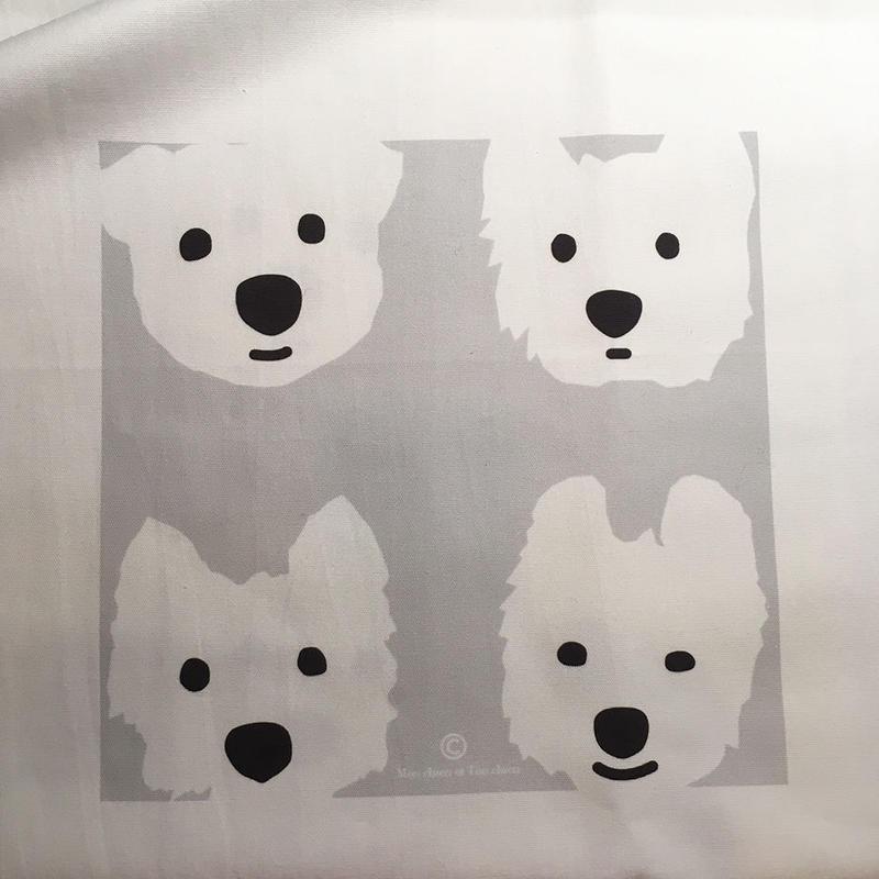 ベーシック生地 2m シングル巾