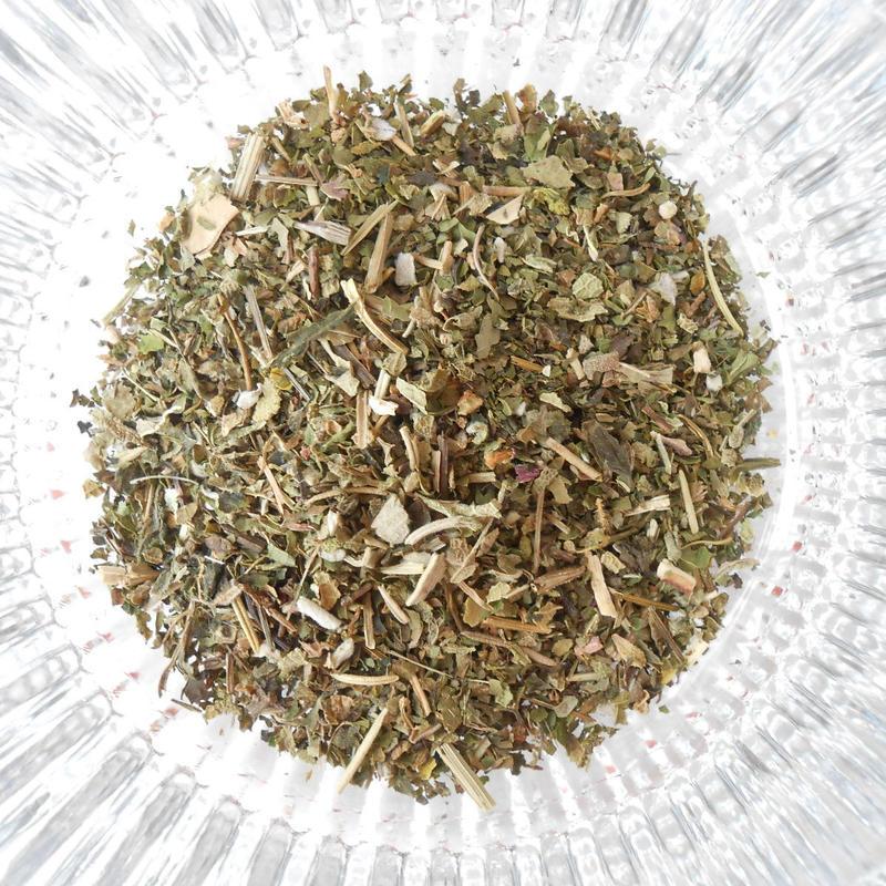 ❁癒湯tea❁Motivational&Inspirational Cleanse tea クレンズティー[ティーパック 1.7g×5個]