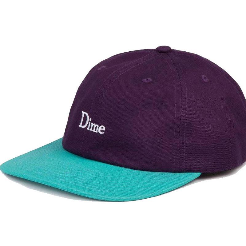 DIME CLASSIC 2 TONE CAP