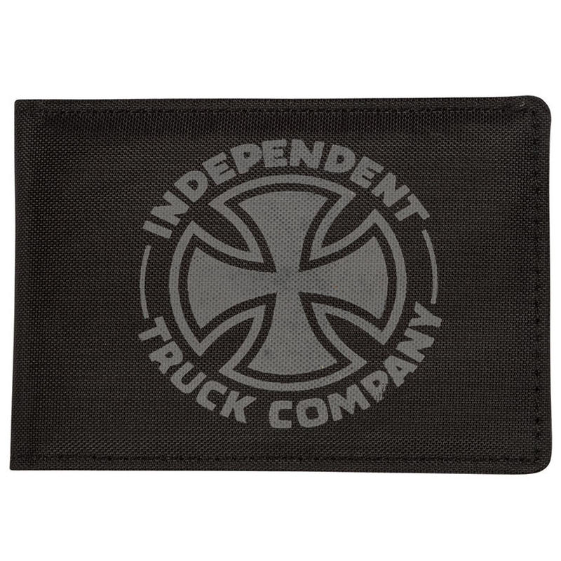 INDEPENDENT FTR (FUCK THE REST) WALLET