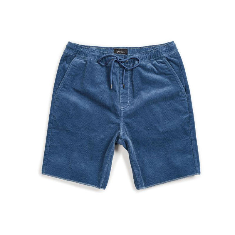 BRIXTON MADRID 2  SHORTS