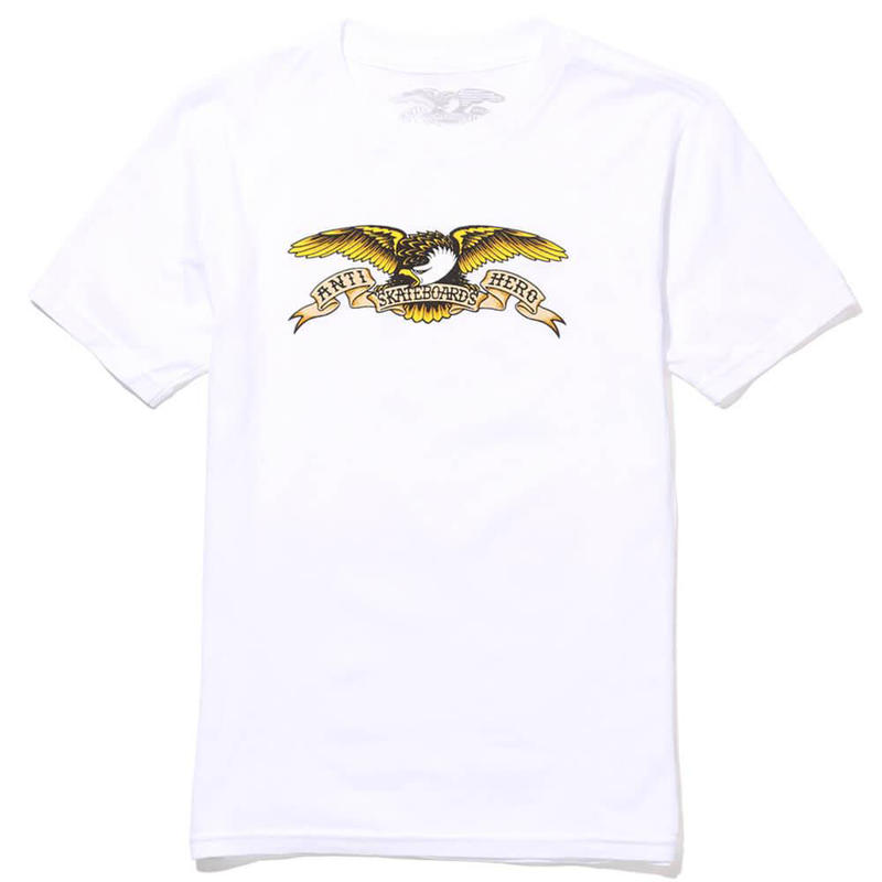 ANTI HERO EAGLE YOUTH TEE