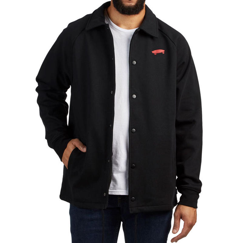 VANS x SPITFIRE TORREY FLEECE JACKET
