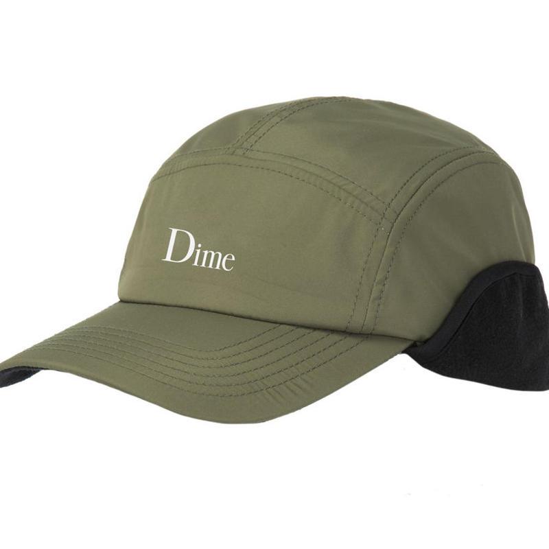 DIME HUNTER HAT