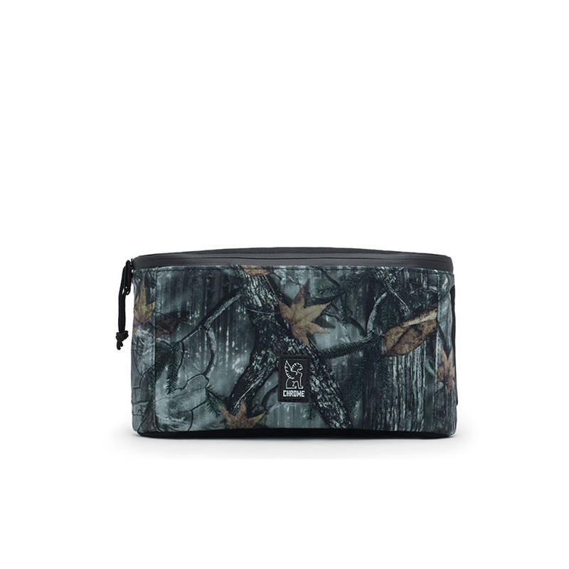 CHROME JOHN CARDIEL SHANK BAG