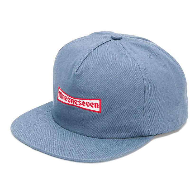 CALL ME 917 STONE CAP