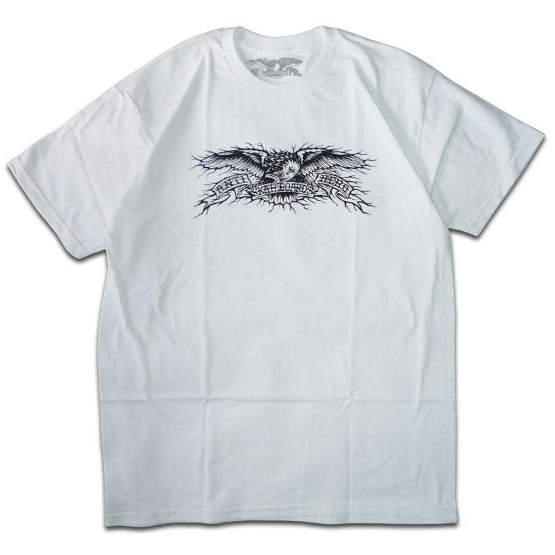 ANTI HERO HESH EAGLE TEE