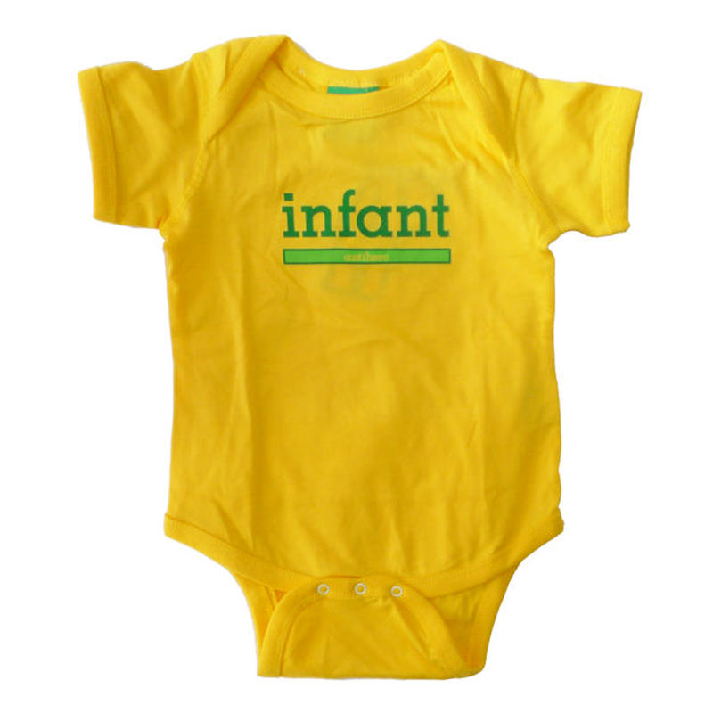 ANTI HERO GENERIC INFANT