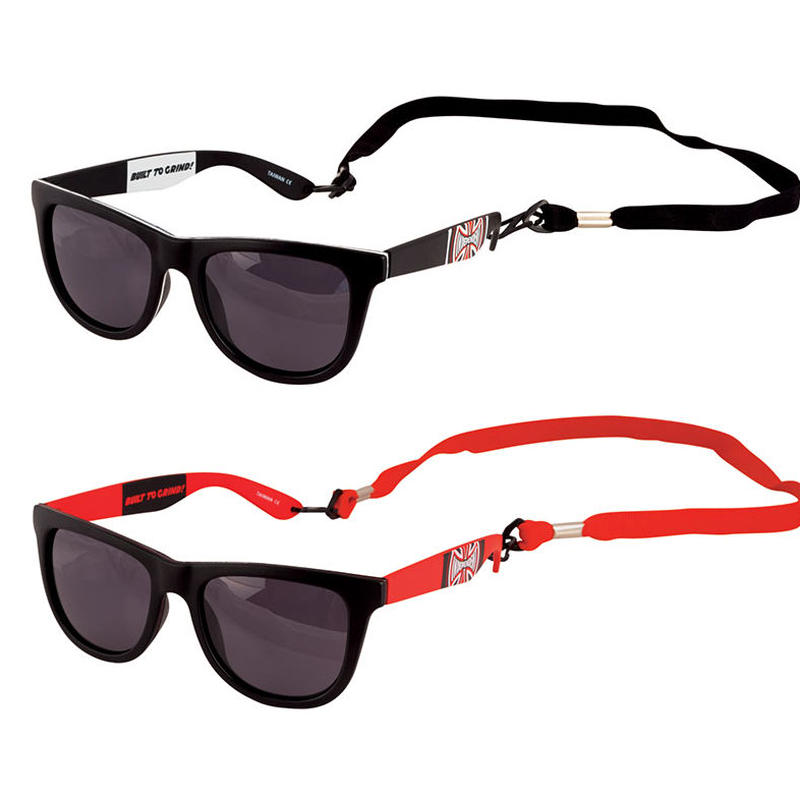 INDEPENDENT  BANNER EIGHTIES SUNGLASSES