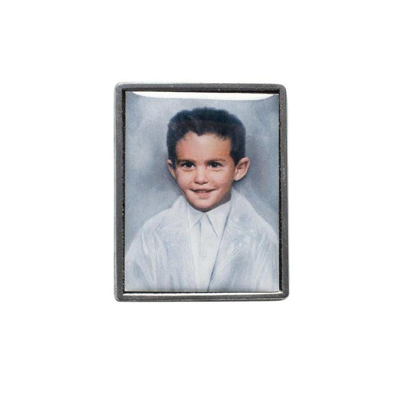 FUCKING AWESOME DYLAN RIEDER PINS