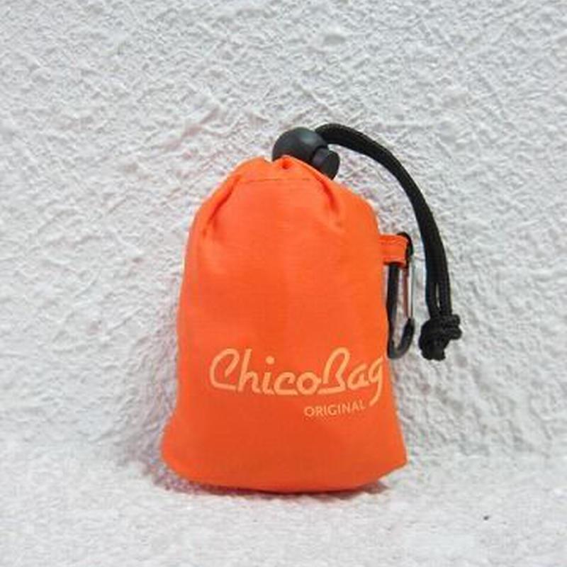 Chico Bag / チコバッグ /チコバッグ オリジナル / orange