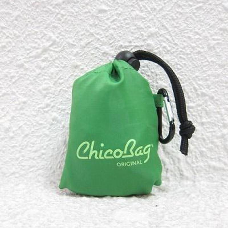 Chico Bag / チコバッグ /チコバッグ オリジナル / green