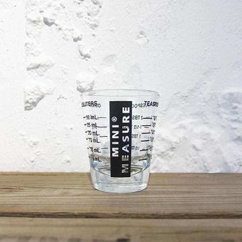 kolder / Mini-Measure