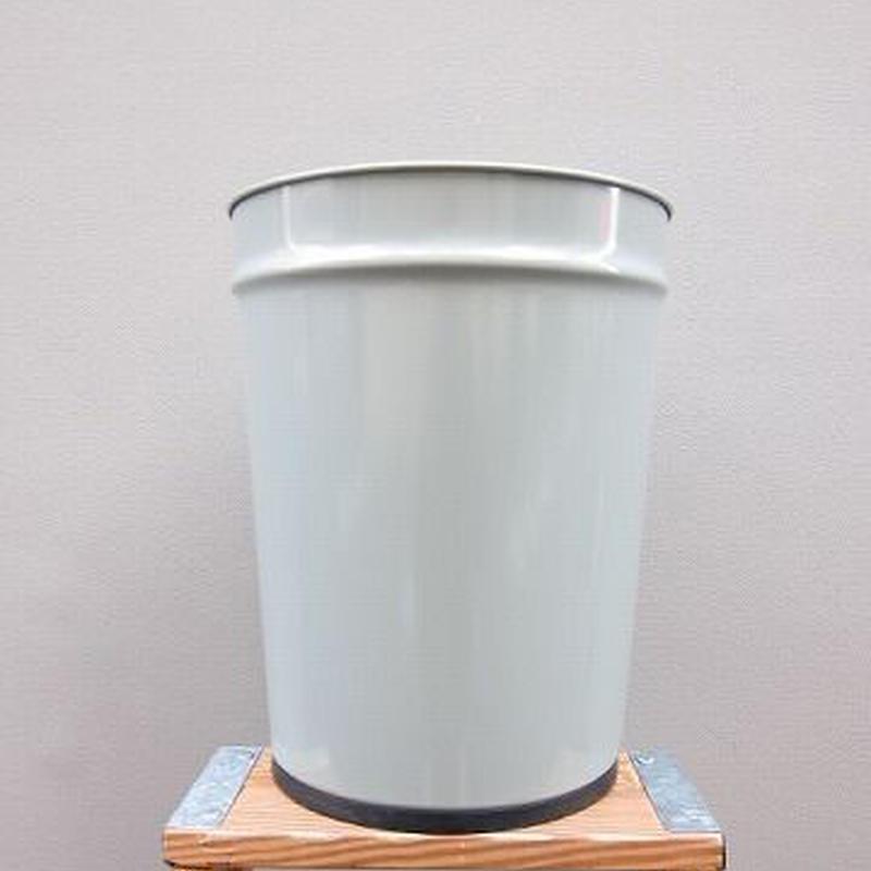 Bunbuku / Taper Bucket / gray  /L