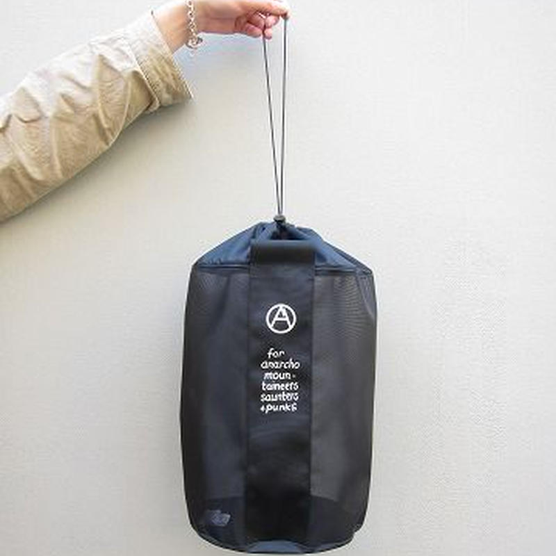 MOUNTAIN RESEARCH / マウンテンリサーチ / Dry Bag / M