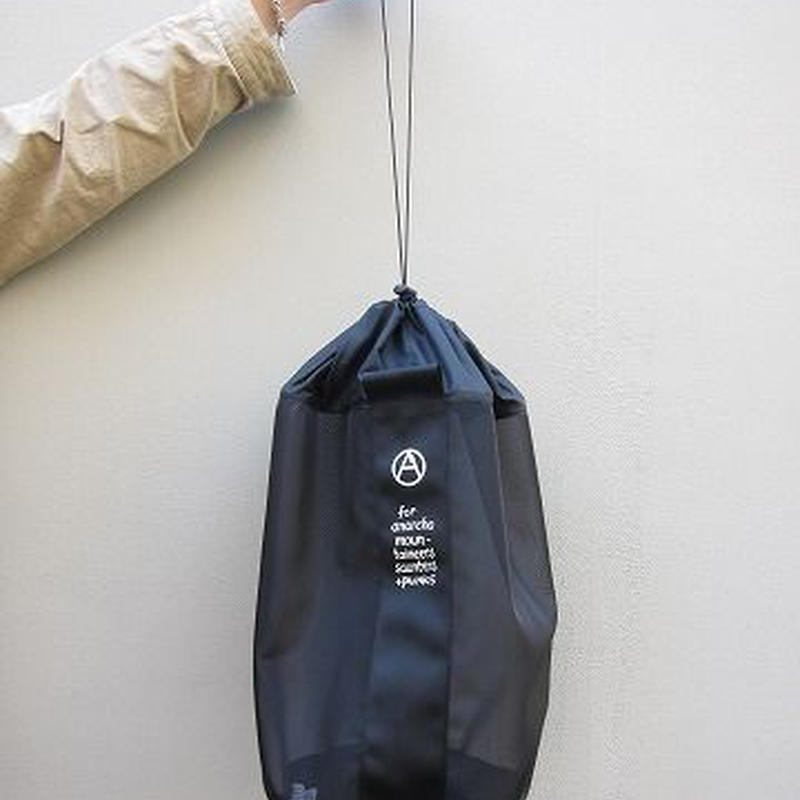 MOUNTAIN RESEARCH / マウンテンリサーチ / Dry Bag / L