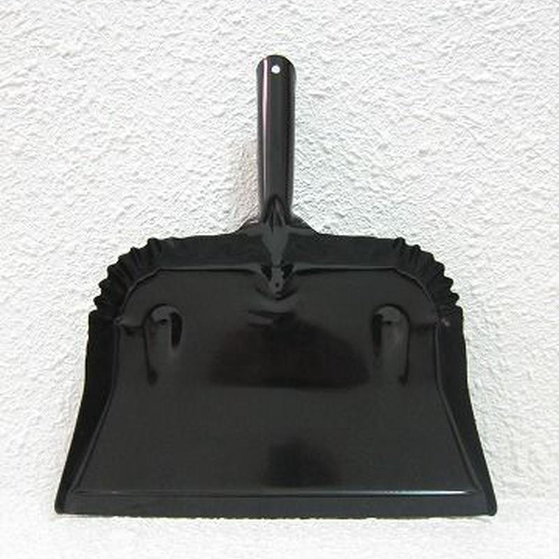 Fulton Corporation / Heavy Duty Dustpan