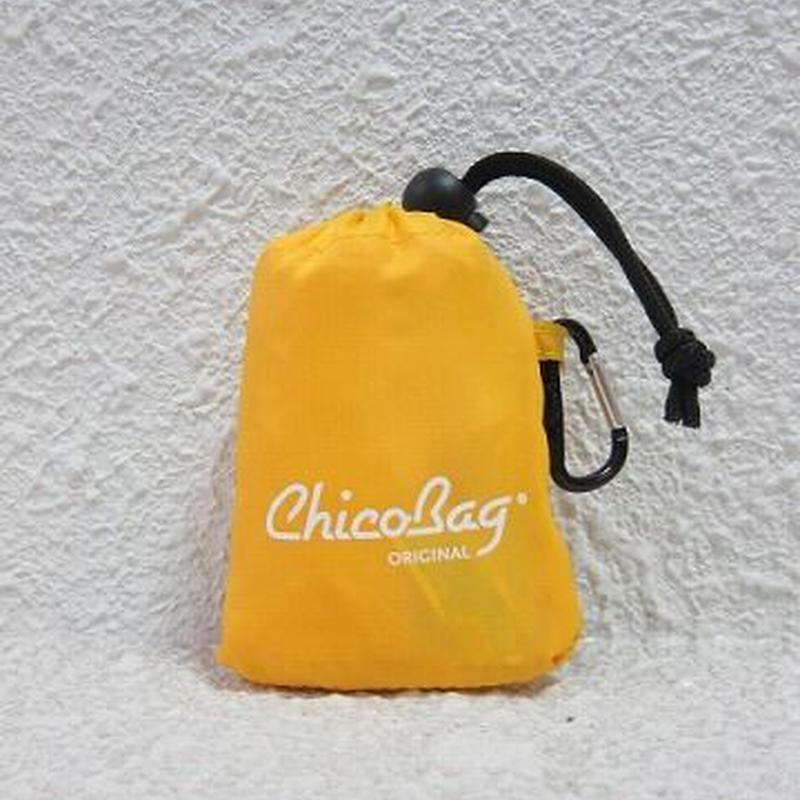 Chico Bag / チコバッグ /チコバッグ オリジナル / yellow