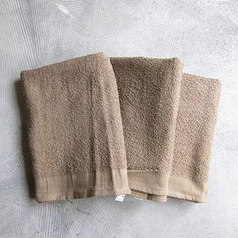 U.S. MILITARY  / GI TOWEL