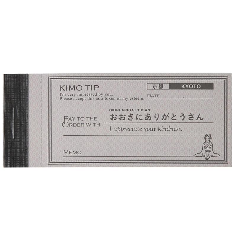 KIMO TIP(京都)