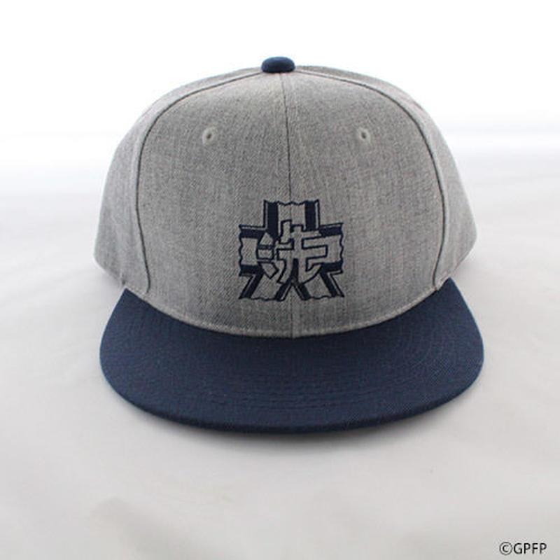 【ガールズ&パンツァー】ガルパン 帽子