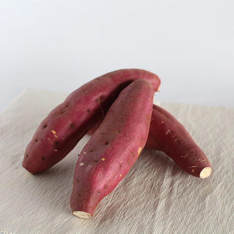 さつま芋(紅あずま)5kg