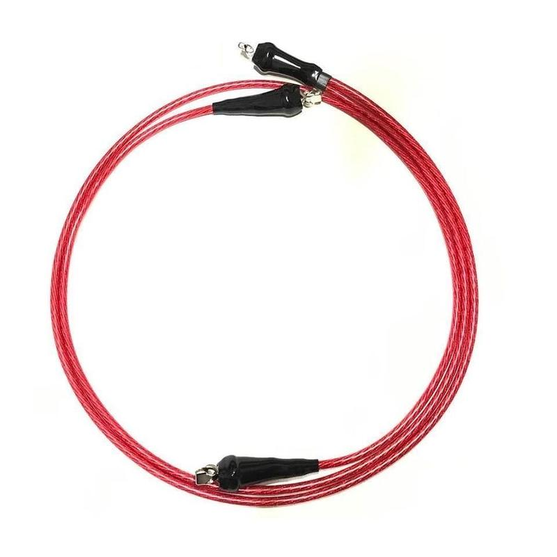 "HIGHSPARK "" noise reduction "" CABLE™ for MINI F series"