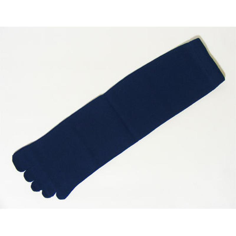 綿五本指靴下3Lサイズ