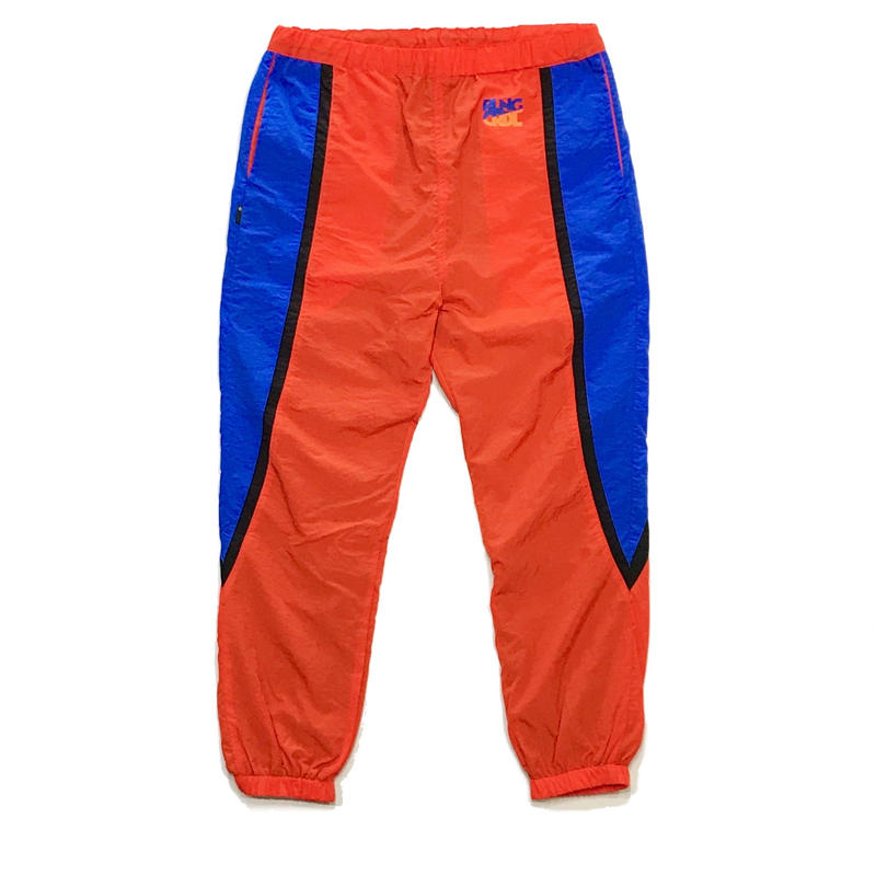 ROLLINGCRADLE RLNGCRDL TRACK PANTS