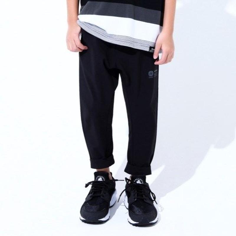 trans pants (130cm~150cm)