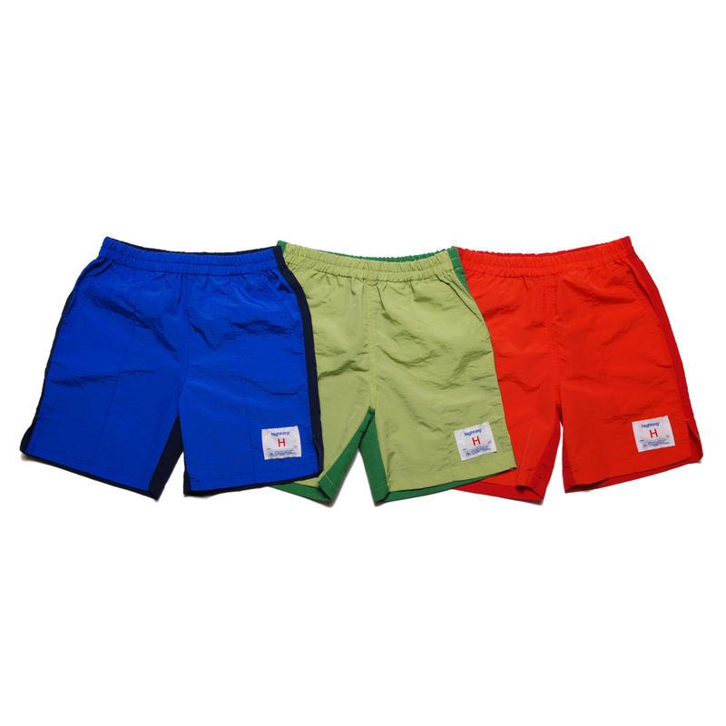 cave shorts (130cm~150cm)