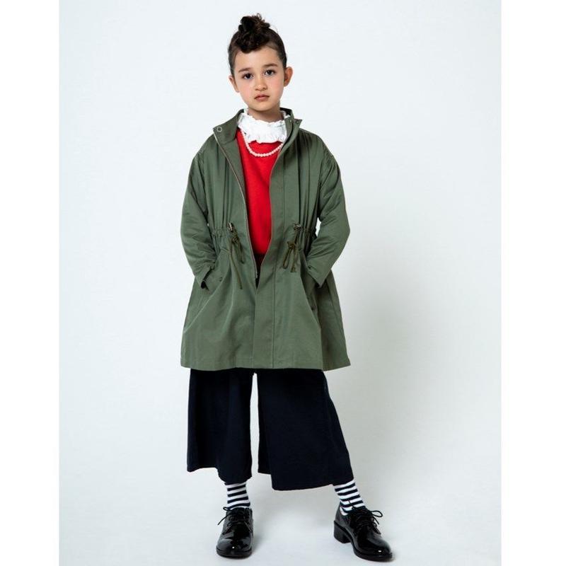 reilly coat