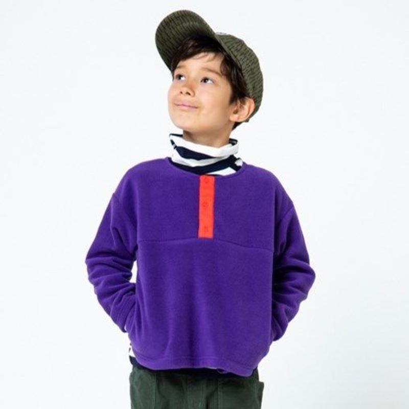 feeling pullover(100cm~120cm)