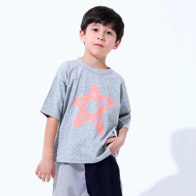sirius short sleeve (100cm~120cm)